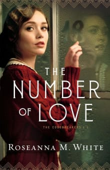 The Number of Love