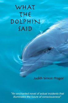 What the Dolphin Said: On the Future of Humankind