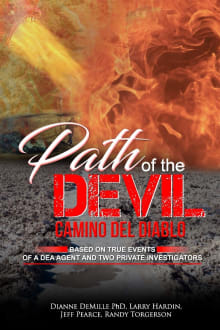 Path of the Devil: Camino del Diablo