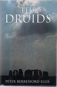 The Druids