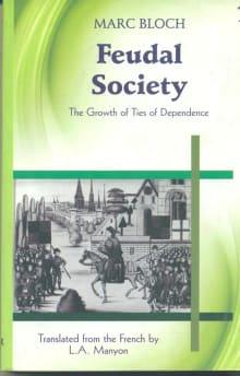 Feudal Society