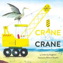 Crane & Crane