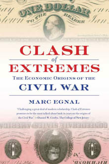Clash of Extremes