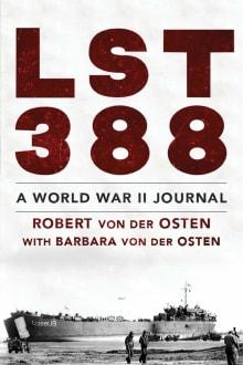 LST 388: A World War II Journal