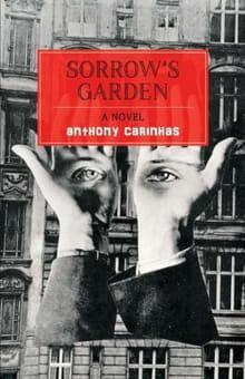 Sorrow's Garden: A Novel