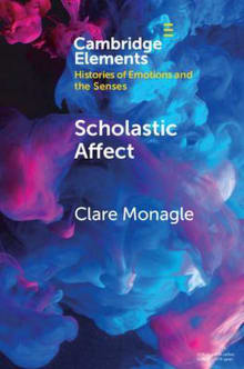 Scholastic Affect: Gender, Maternity and the History of Emotions