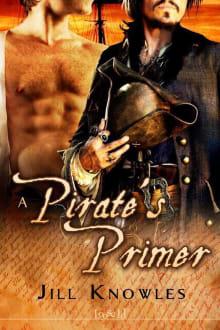 A Pirate's Primer