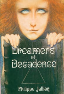Dreamers of Decadence