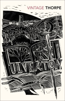 Ulverton