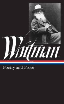 Walt Whitman's Leaves of Grass