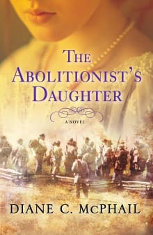 The Abolitionist's Daughter