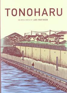 Tonoharu: Part 1