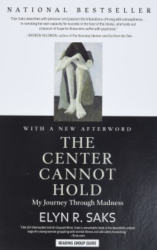 The Center Cannot Hold
