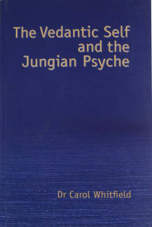 The Vedantic Self and the Jungian Psyche