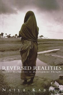 Reversed Realities: Gender Hierarchies in Development Thought