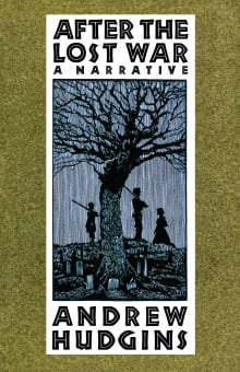After the Lost War: A Narrative