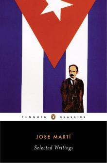 Jose Marti Reader: Writings on the Americas