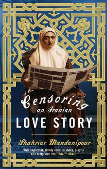 Censoring an Iranian Love Story