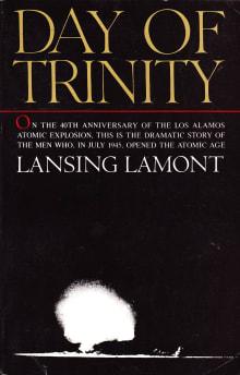 Day of Trinity