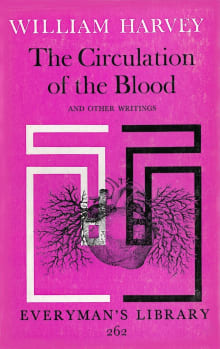 The Circulation of the Blood and Other Writings