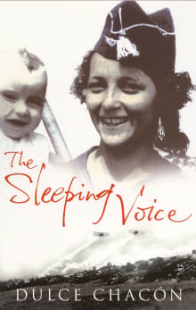 The Sleeping Voice