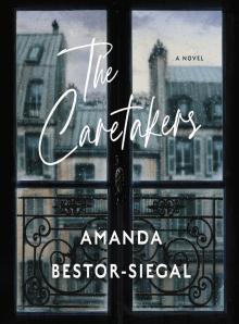 The Caretakers: A Novel
