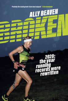 Broken: 2020: the year running records were rewritten
