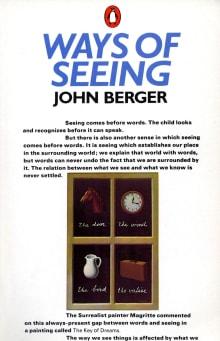 Ways of Seeing