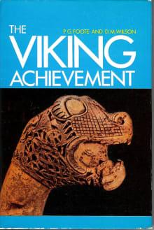 The Viking Achievement