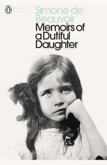 Memoirs of a Dutiful Daughter (Translated By James Kirkup)