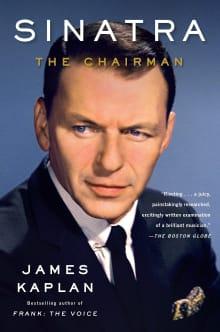 Sinatra: The Chairman