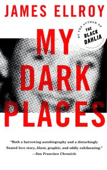 My Dark Places: An L.A. Crime Memoir