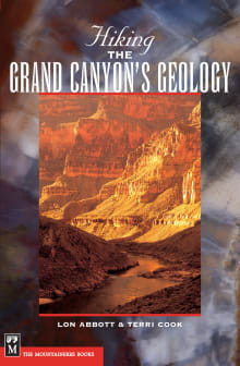 Hiking the Grand Canyon's Geology