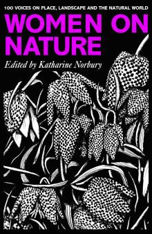Women on Nature