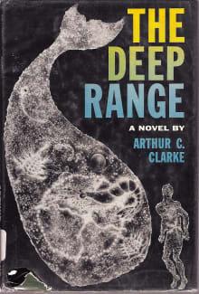 The Deep Range