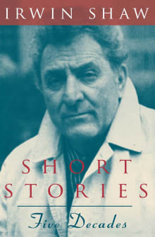 Short Stories: Five Decades