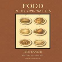 Food in the Civil War Era