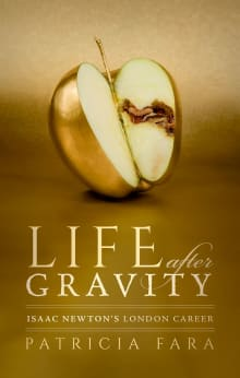 Life after Gravity: Isaac Newton's London Career