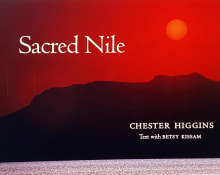 Sacred Nile