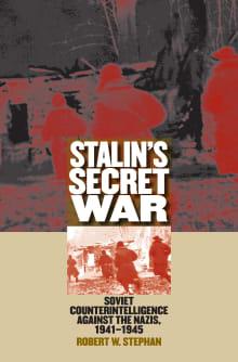 Stalin's Secret War