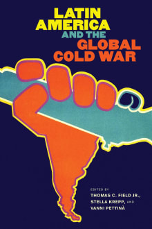 Latin America and the Global Cold War
