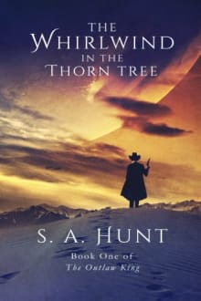 The Whirlwind in the Thorn Tree