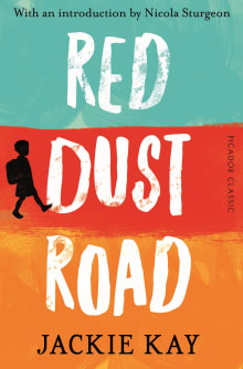 Red Dust Road