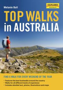 Top Walks in Australia