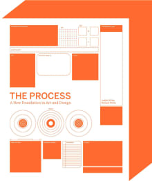 The Process: A New Foundation in Art and Design