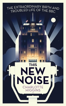 This New Noise