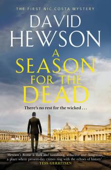 A Season for the Dead