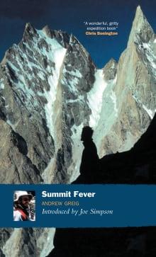 Summit Fever