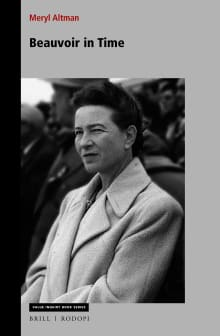 Beauvoir in Time