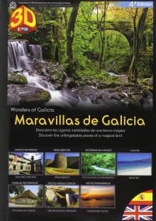 Wonders of Galicia (Maravillas de Galicia)